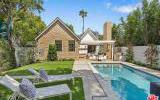 519  NORWICH Drive, West Hollywood Farm for Sale
