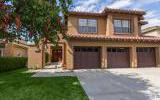 One of Simi Valley 4 Bedroom Custom Homes for Sale