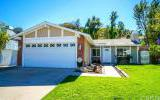 28038  GOLD HILL Drive, Castaic in Los Angeles County, CA 91384 Home for Sale